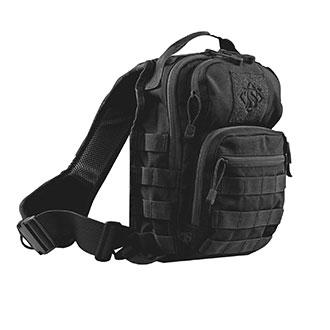 Tru-Spec TREK Sling Pack