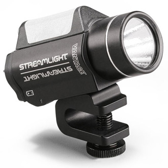 Streamlight Vantage Light