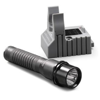 Streamlight STRION Rechargeable C4 LED Flashlight