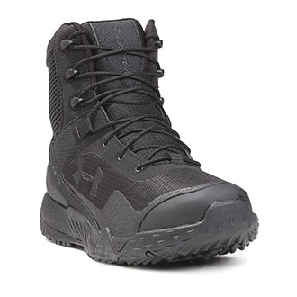 "Under Armour 7"" Valsetz RTS Boot"