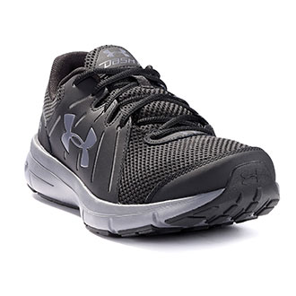Under Armour Dash RN 2 Running Shoe