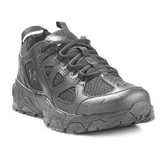 Under Armour Mirage 3.0 Training Shoe