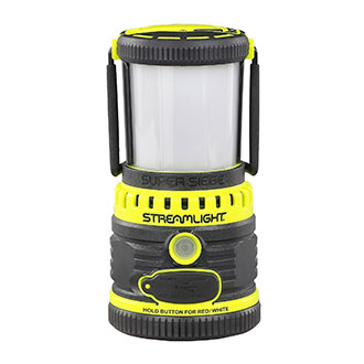 Streamlight Super Siege Lantern