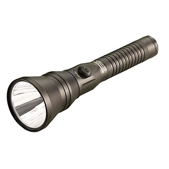 Streamlight Strion HPL Dual Switch Rechargeable Flashlight