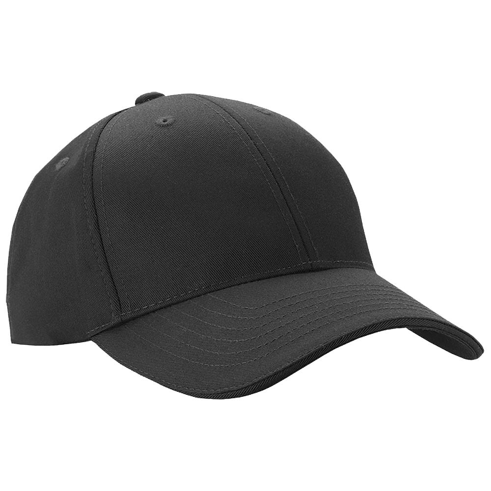 5.11 Tactical Uniform Hat, One Size