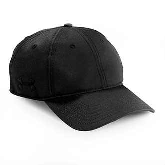 Under Armour Friend or Foe Hat