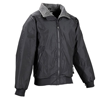 Galls Three Season Jacket