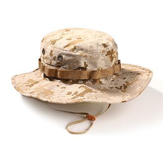 Tru-Spec Boonie Hat (50/50 NYCO)