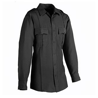 LawPro 100% Polyester Long Sleeve Premium Shirt