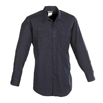 Vertx Phantom LT Long Sleeve Ripstop Shirt