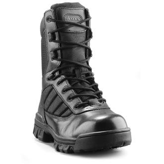 """Bates 8"""" Tactical Sport Boot"""