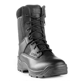 "5.11 Tactical 8"" A.T.A.C. Zipper Boot"