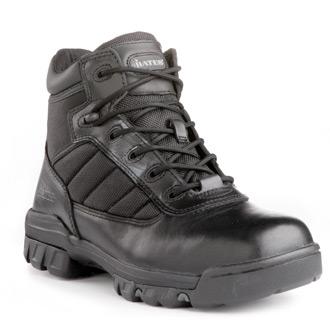 """Bates 5"""" Tactical Sport Boot"""
