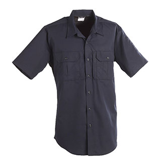 Vertx Phantom LT RS Short Sleeve Shirt