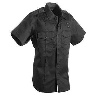 5.11 Tactical Men's Short Sleeve PDU Shirt