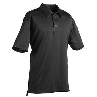 Propper I.C.E. Performance Polo Shirt