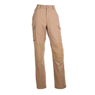 Galls Women's Elite Ops Tactical Pants