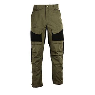 TRU-SPEC 24-7 Xpedition Pants
