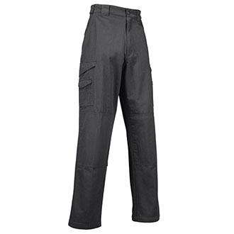 Tru-Spec 24-7 Canvas Pants