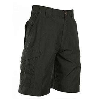 Tru-Spec 24-7 Ripstop Shorts