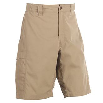 Vertx Phantom Shorts