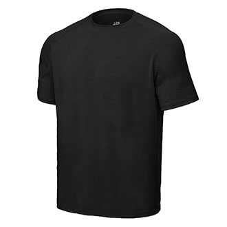 Under Armour Men's Tactical Tech Short Sleeve T-Shirt