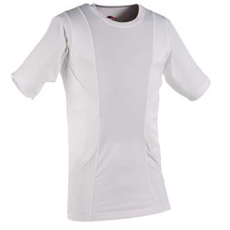Tru-Spec 24-7 Concealed Carry Holster Shirt