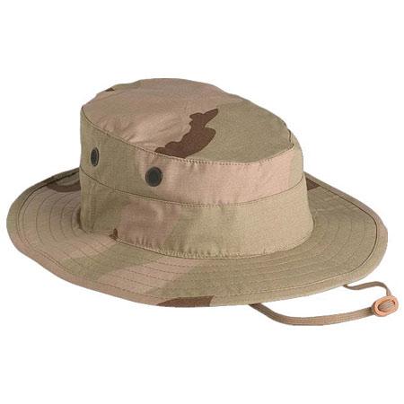 ed440ece338 Propper 100% Cotton Ripstop Boonie Hat